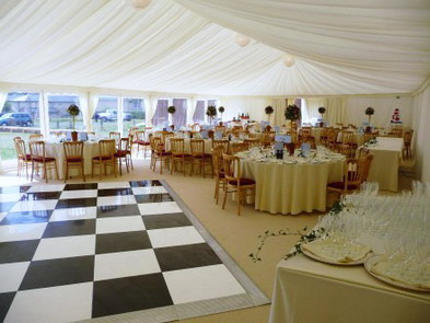 Best Marquee Hire Walsall